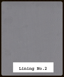 Liningno2_zpsca908646.jpg