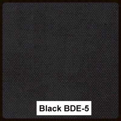 BDE-5_zpskv1cnhgm.jpg