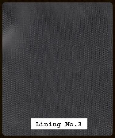 Liningno3_zps2dbcf50e.jpg