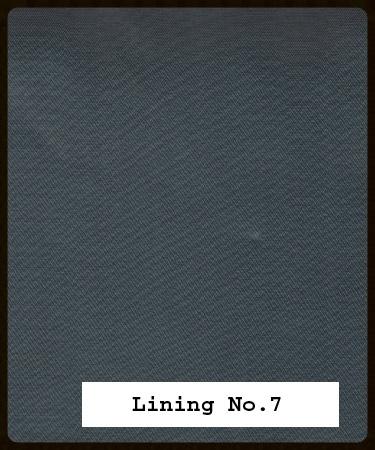 Liningno7_zps32c2f326.jpg