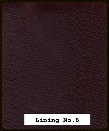 Liningno8_zps86455c6f.jpg