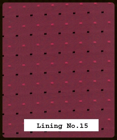 Liningno15_zps28e3536f.jpg