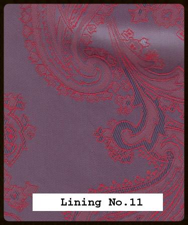 Liningno11_zps0fb2d05f.jpg