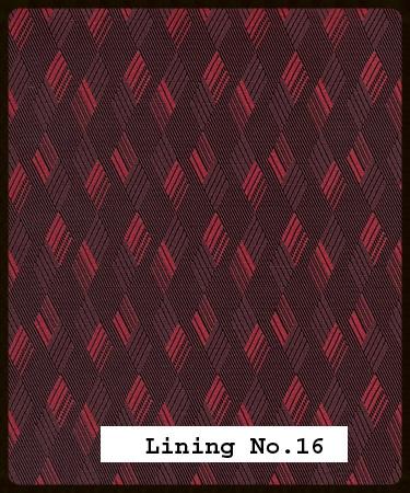 Liningno16_zps6374c58e.jpg