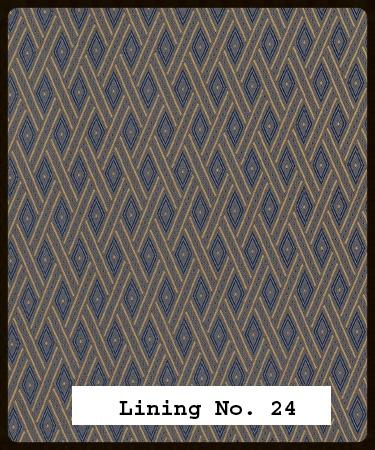 Liningno24_zpsd62a532d.jpg