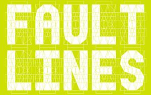 FL Logo small.jpg