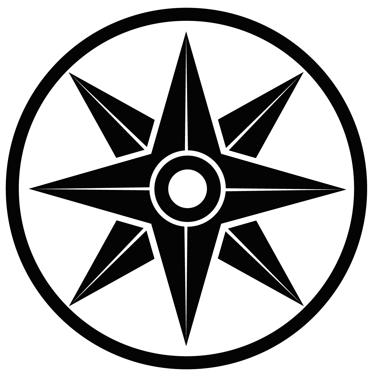 black-logo-final-02.png