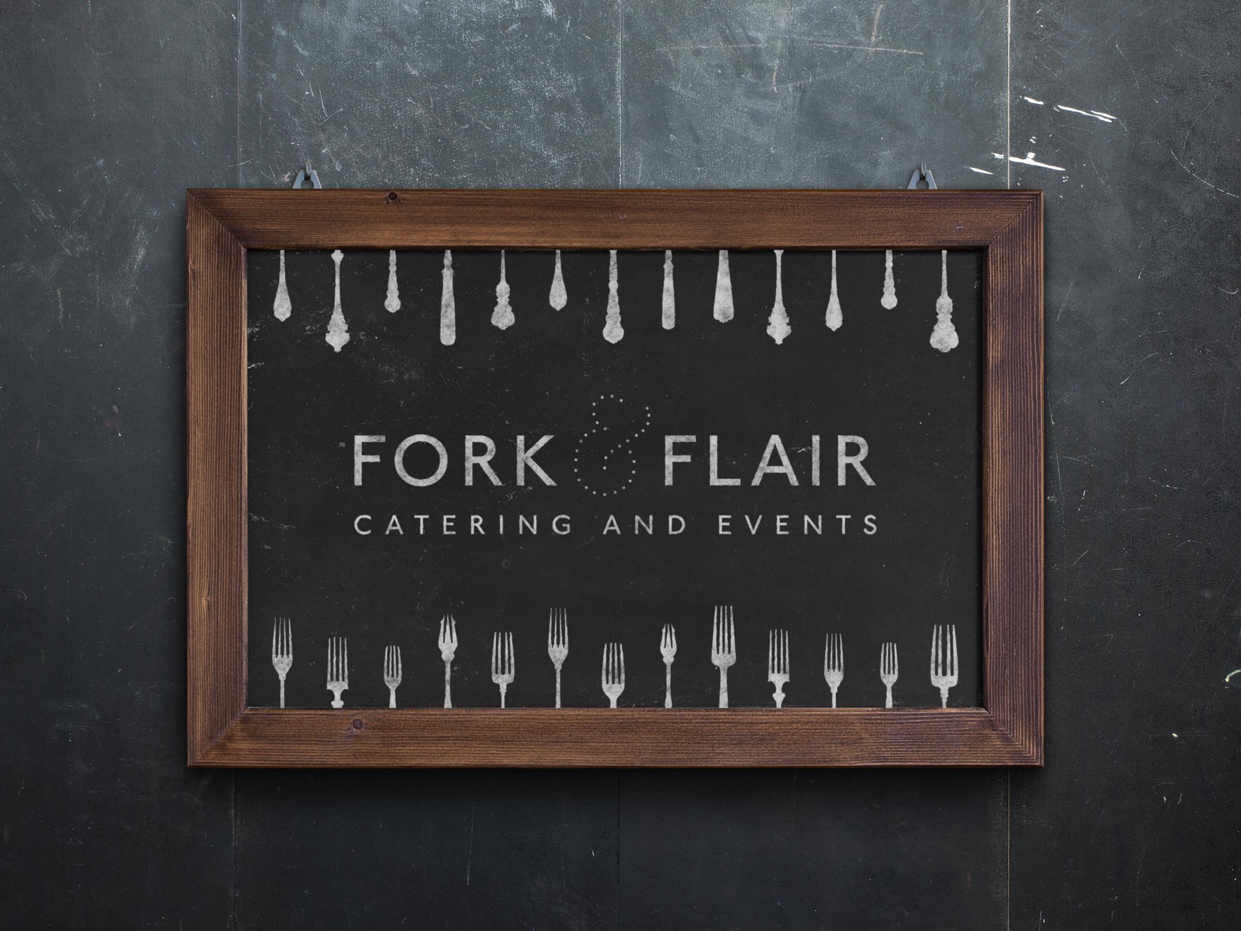ff_chalkboard.jpg