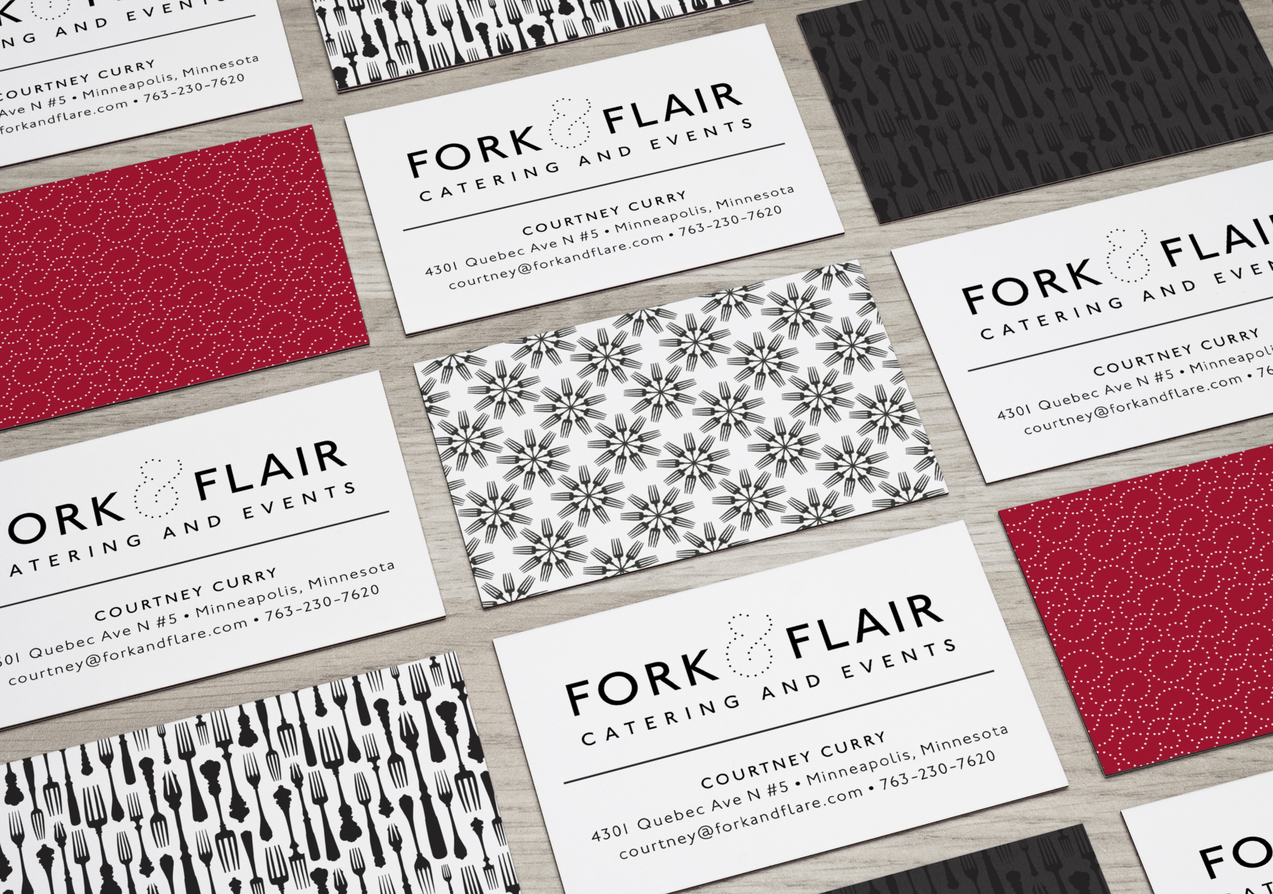 ff_businesscard_flat.jpg