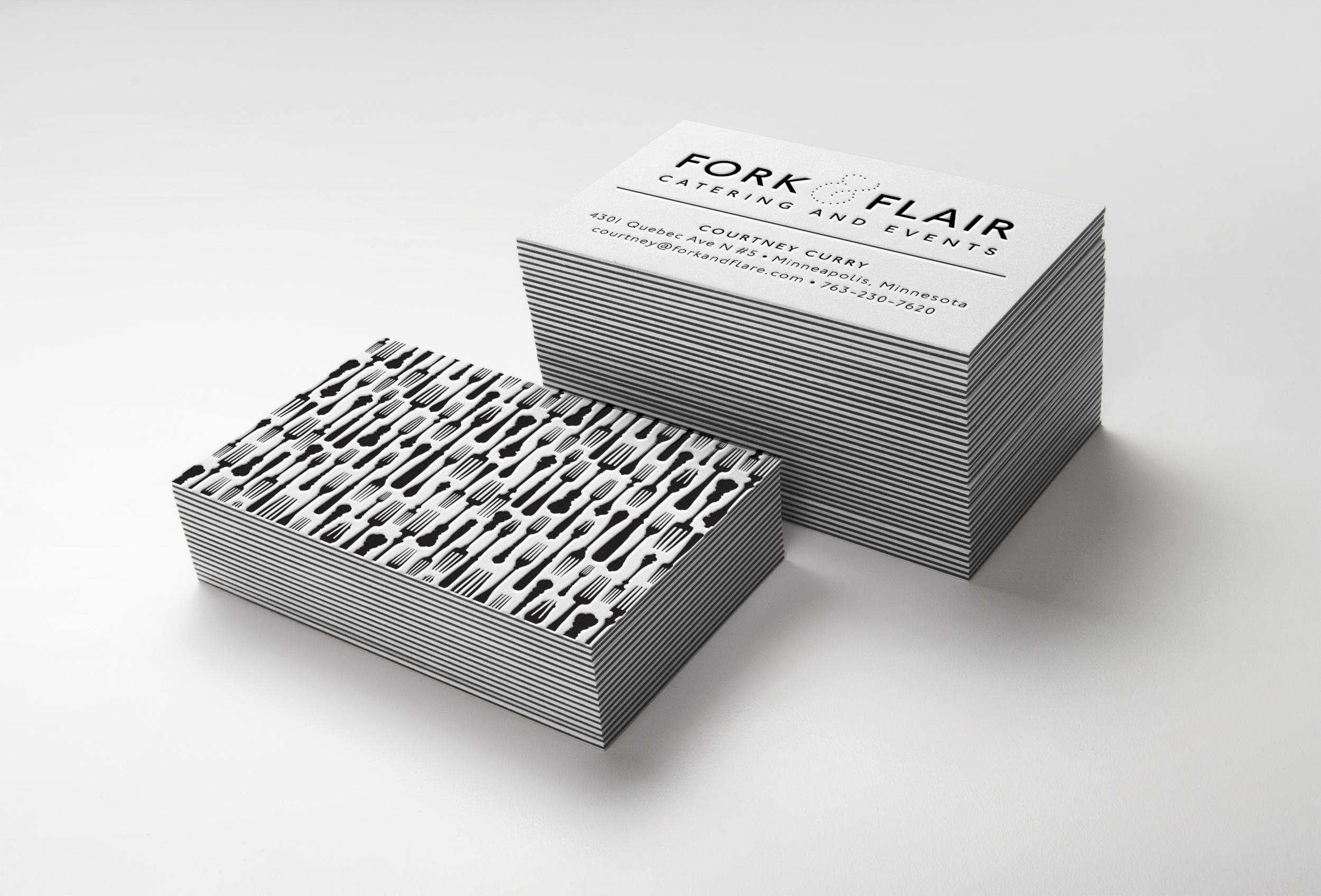 ff_businesscard02.jpg