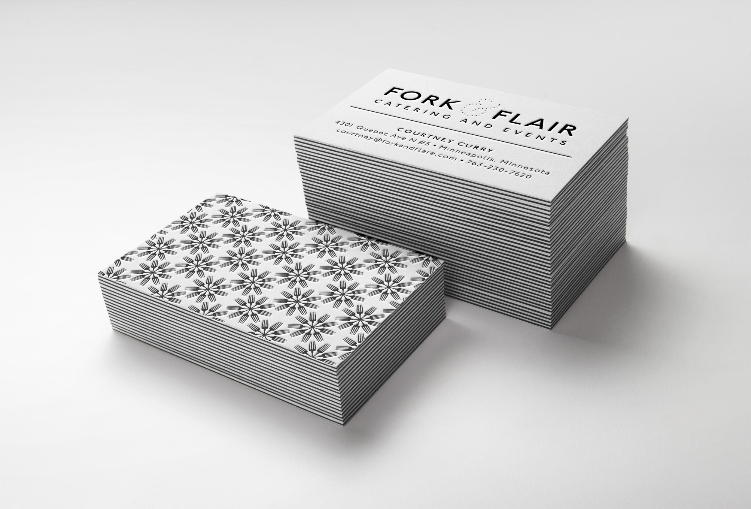 ff_businesscard.jpg