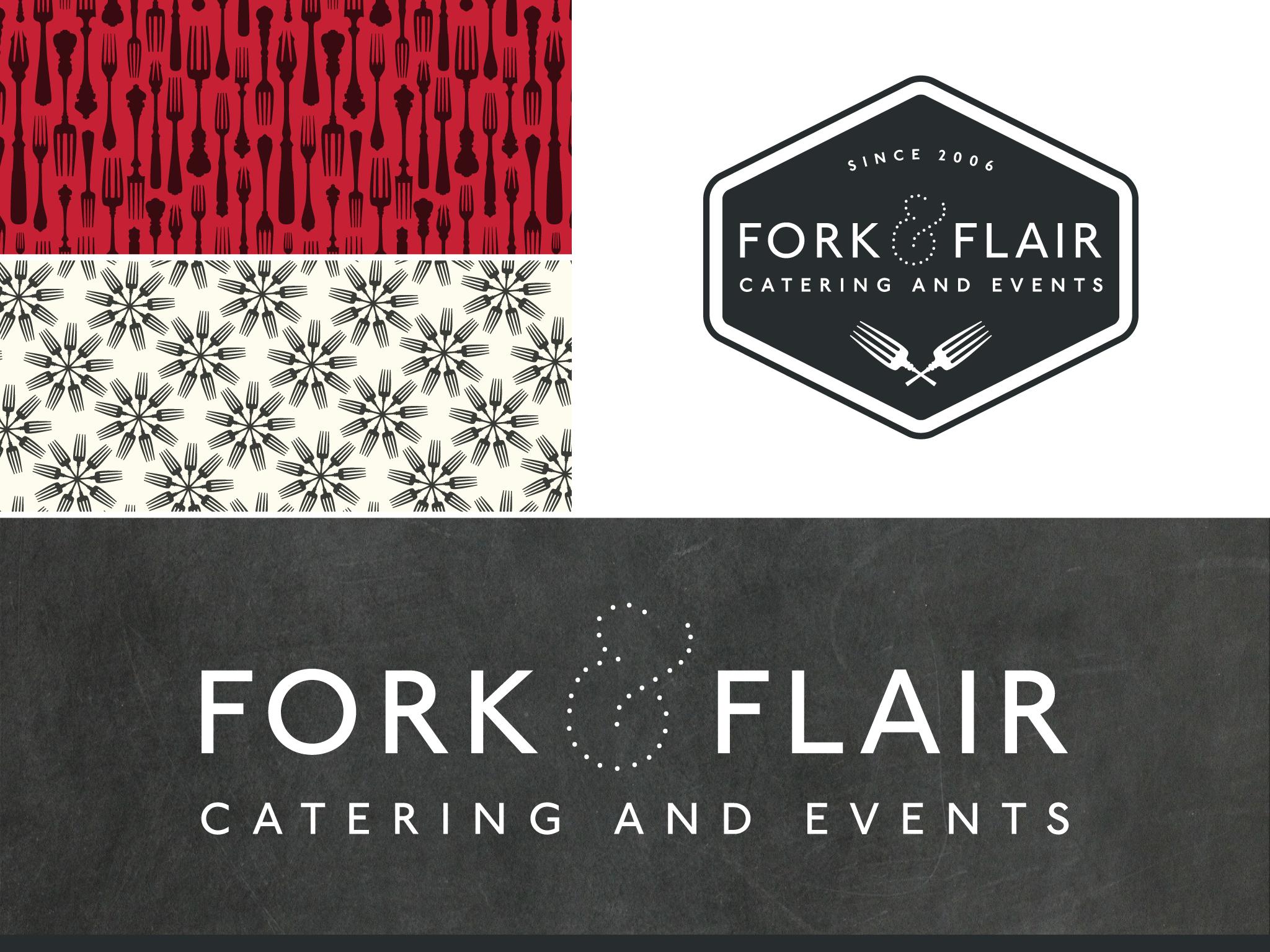 forkandflair-logo-board.png
