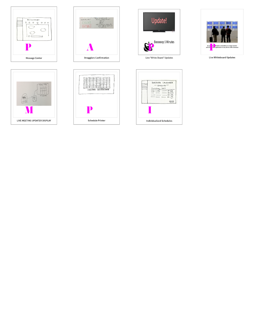 Artboard 3 copy.png