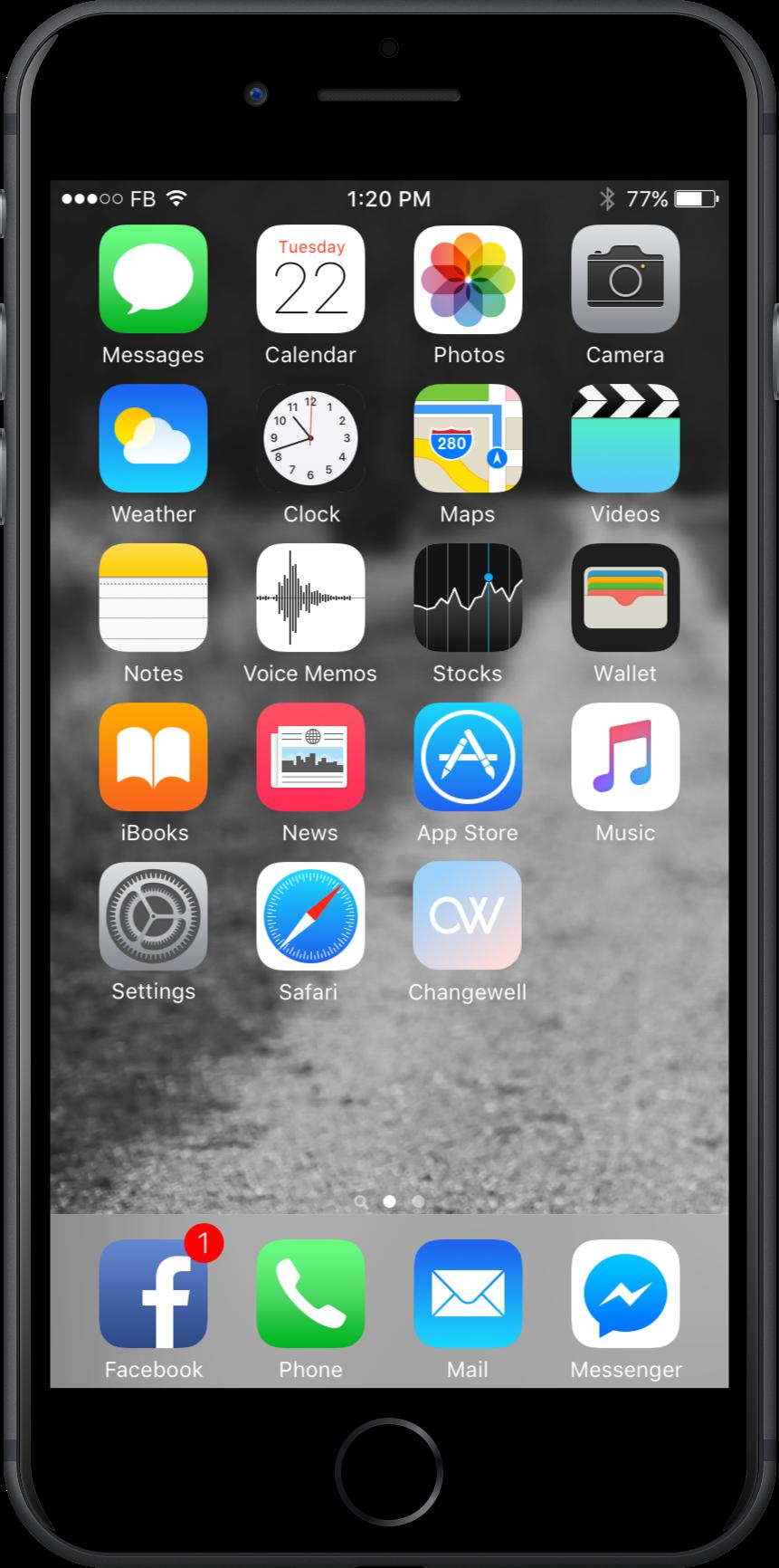 black-iOS.png