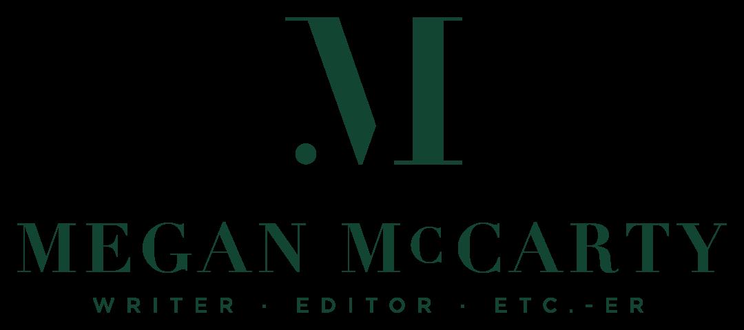 main-logo-green-med.png