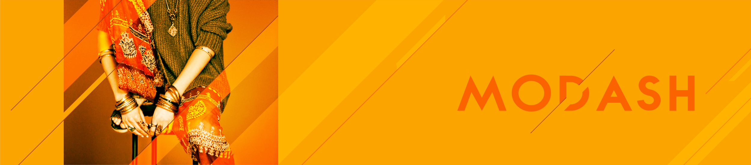 Banner 1-03.png