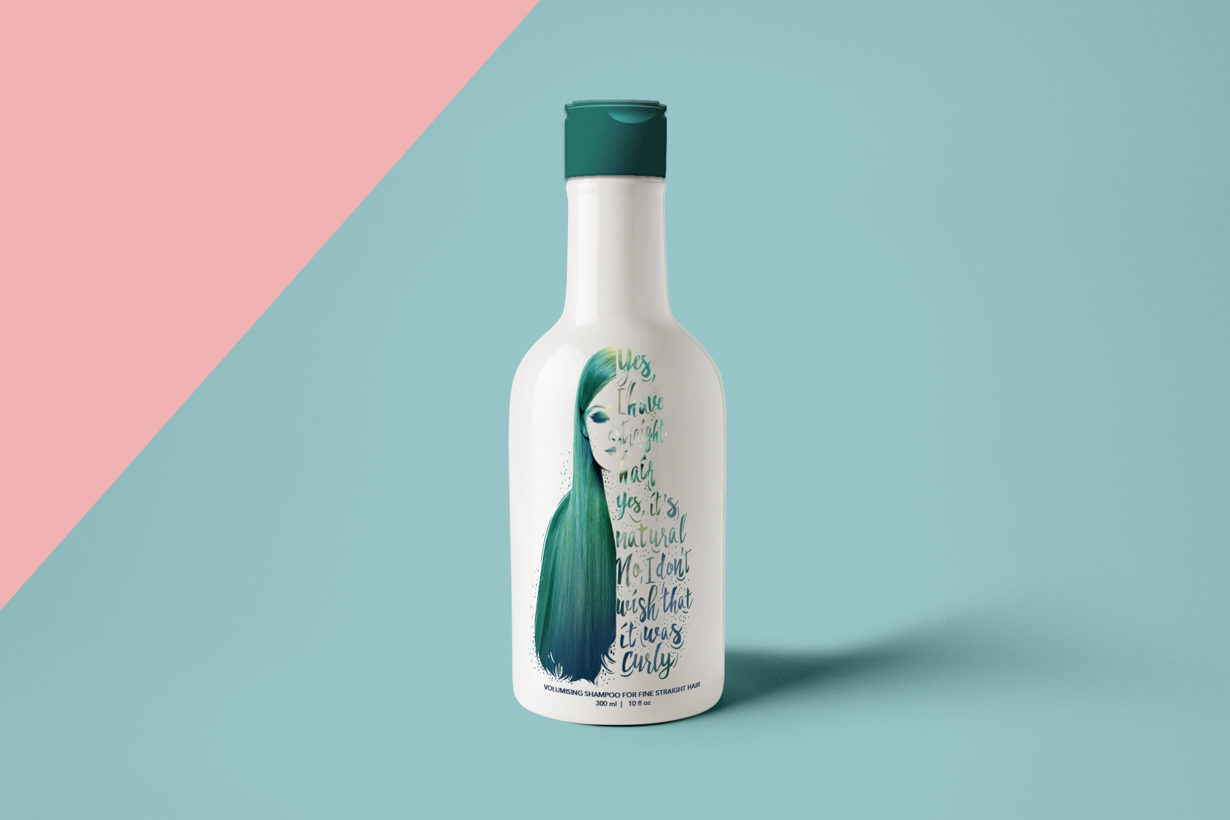 Ceramic Bottle PSD MockUp 2.jpg