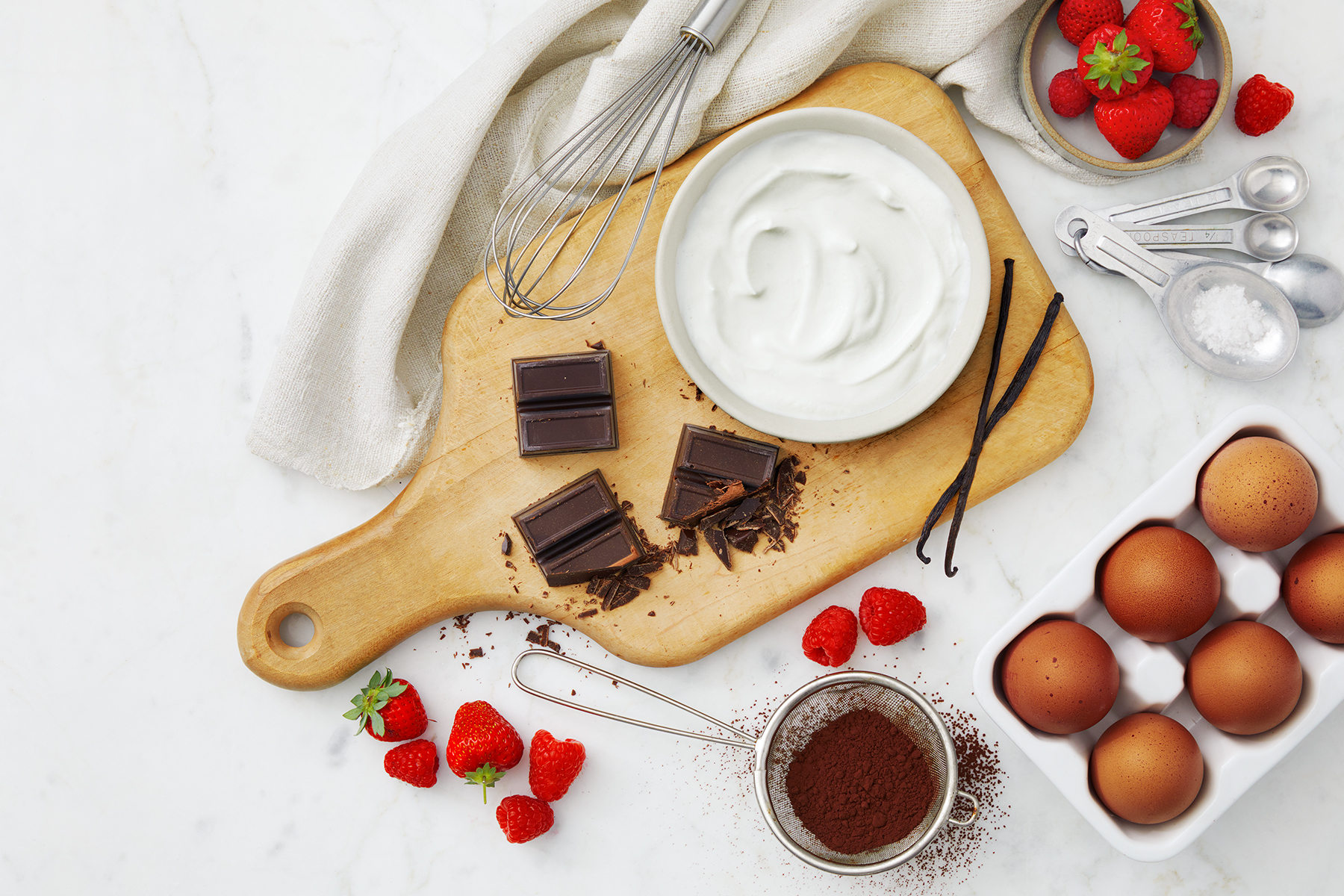 sweet_recipes.jpg