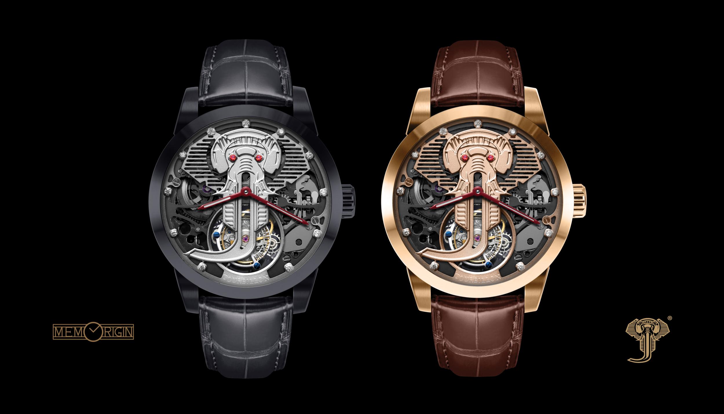 dual-watch-proto.png