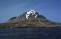 Kagamil Island