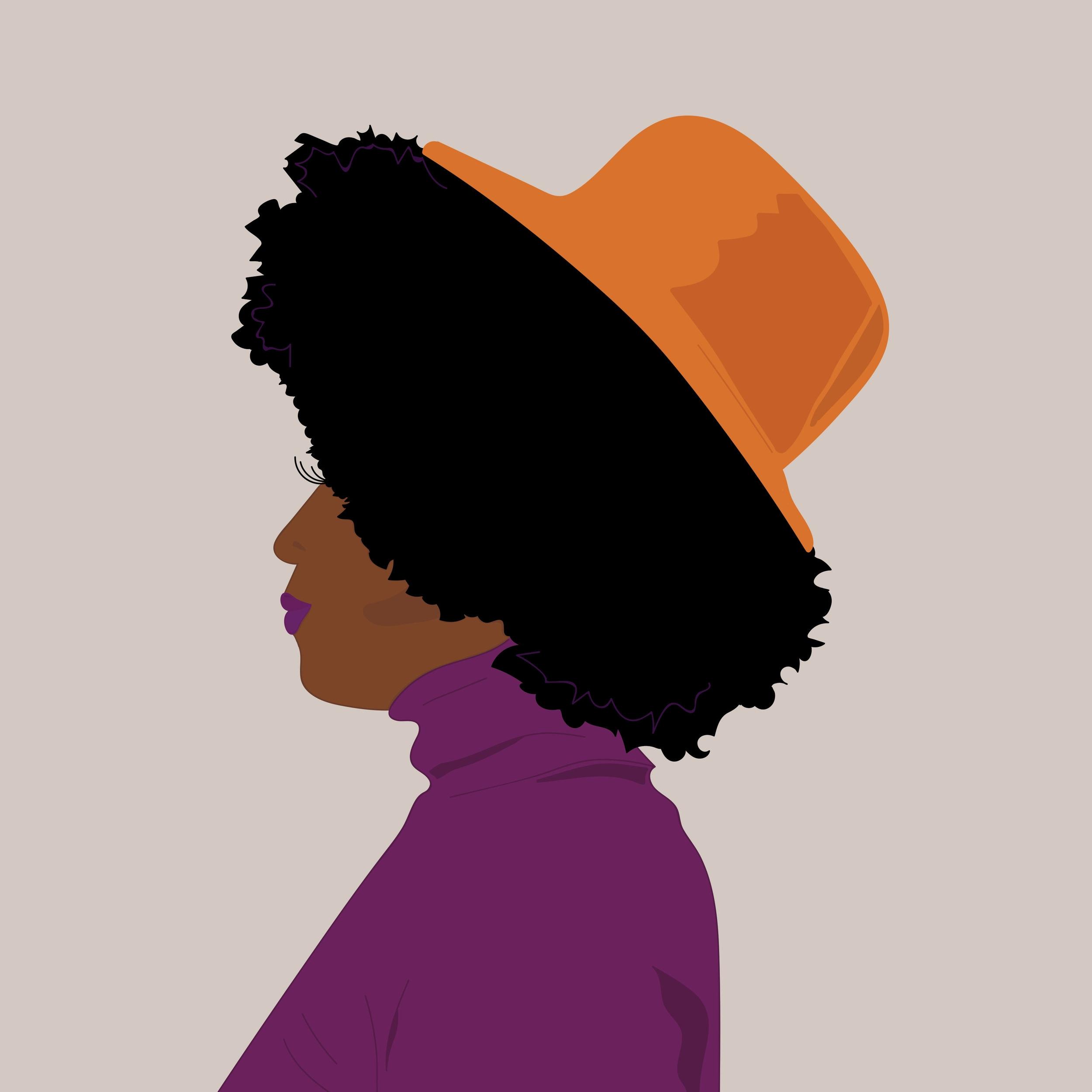 Afro-Purple.jpg