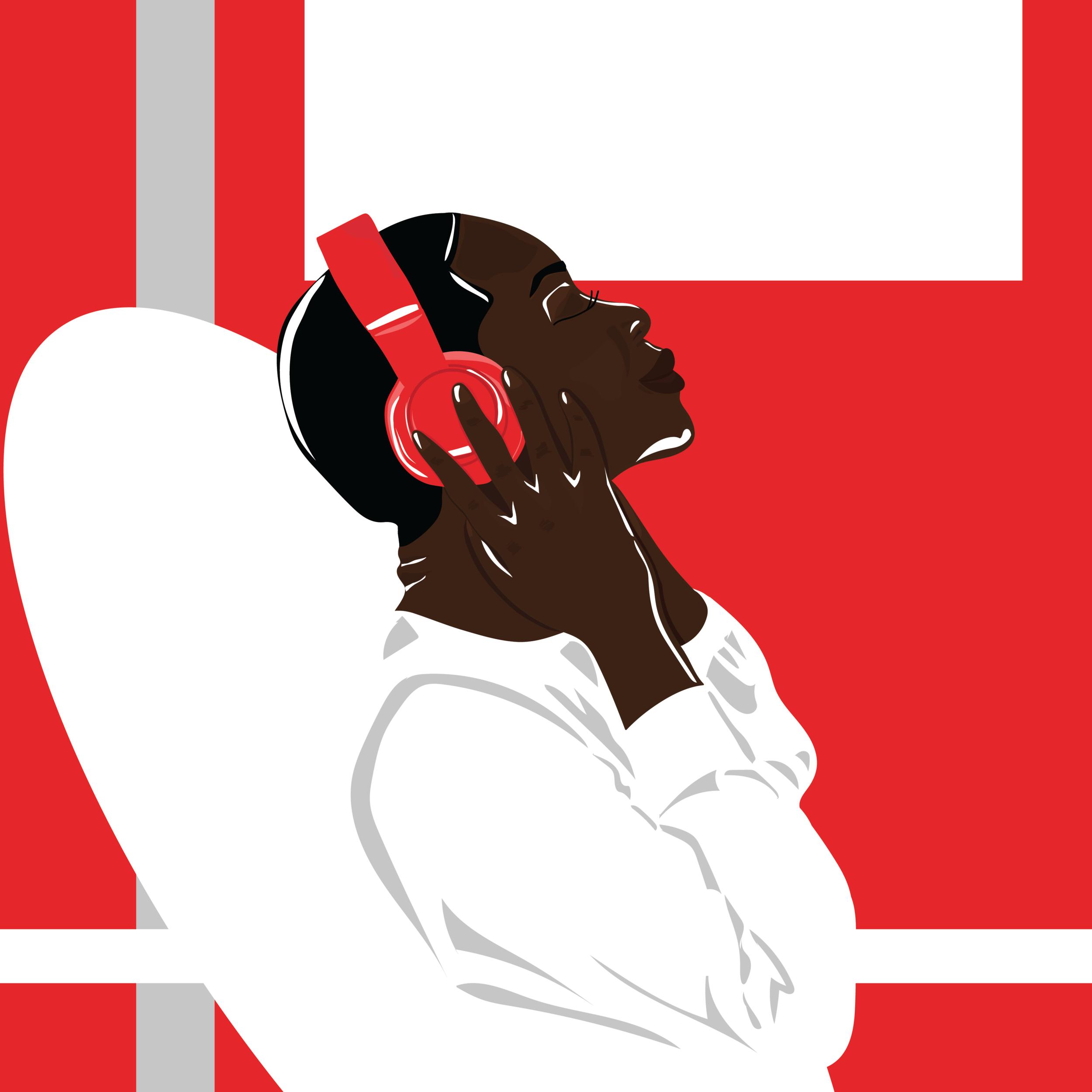 Blck Girl Headphones-01.png