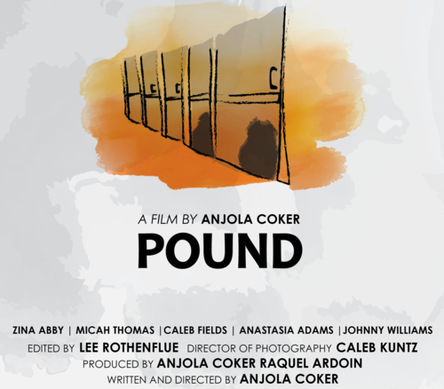 Pound+Poster.png