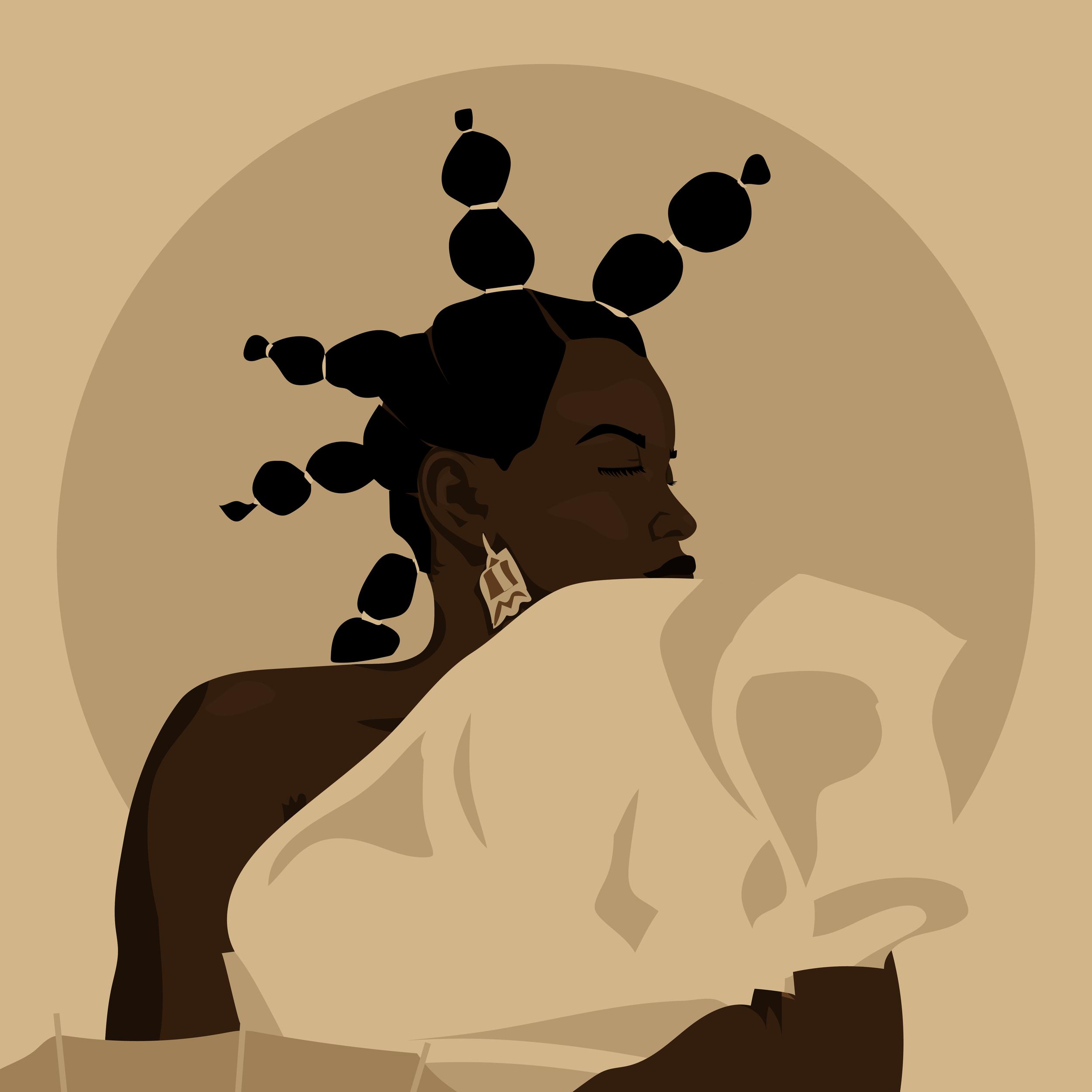 Hair mohawk womanB-01.png