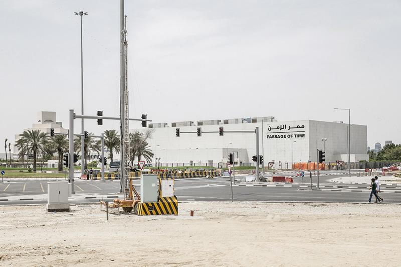Qatar_005.JPG