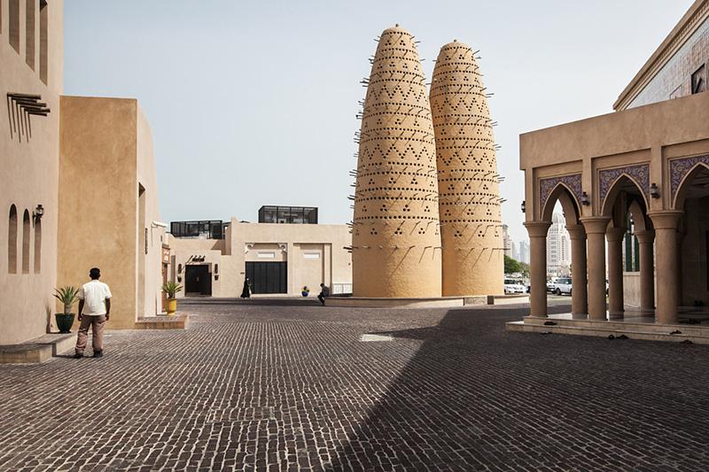 Qatar_007.JPG