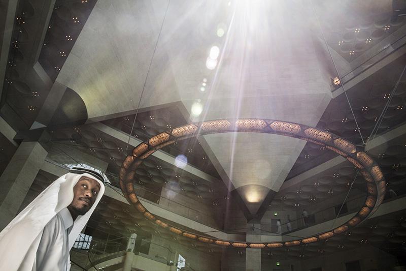 Qatar_016.JPG