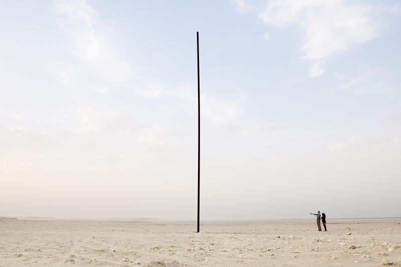 Qatar_004a.jpg