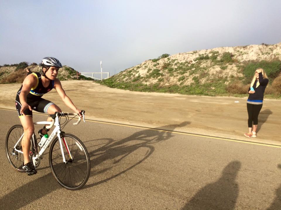benny bike.jpg