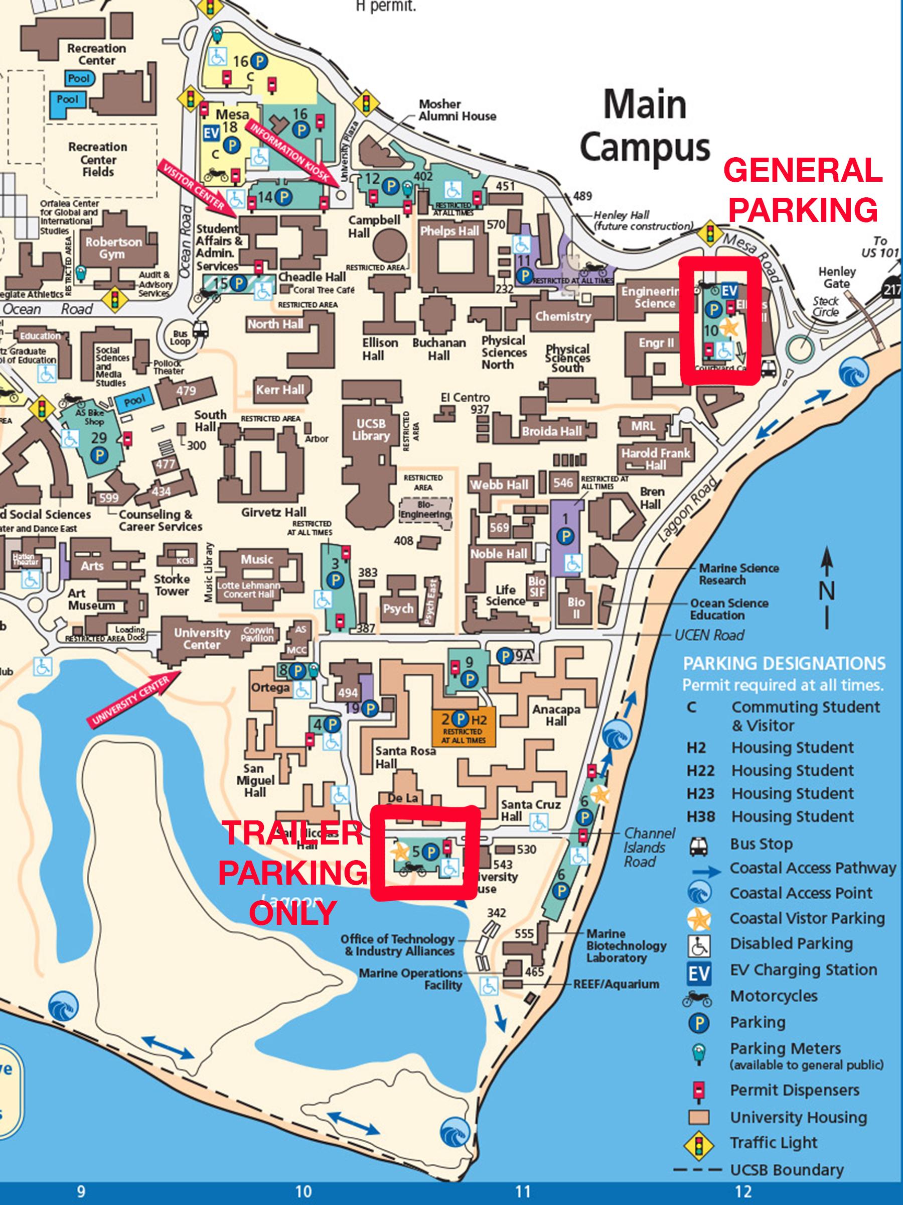 ucsb map.jpg