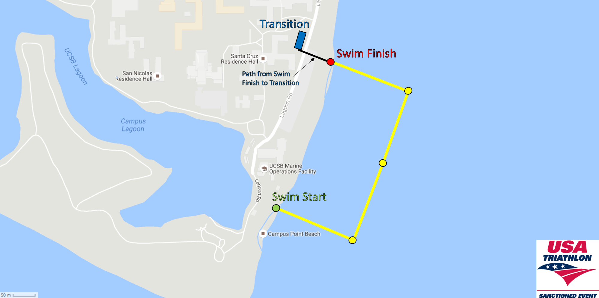 Kendras_race_2017_swim.png