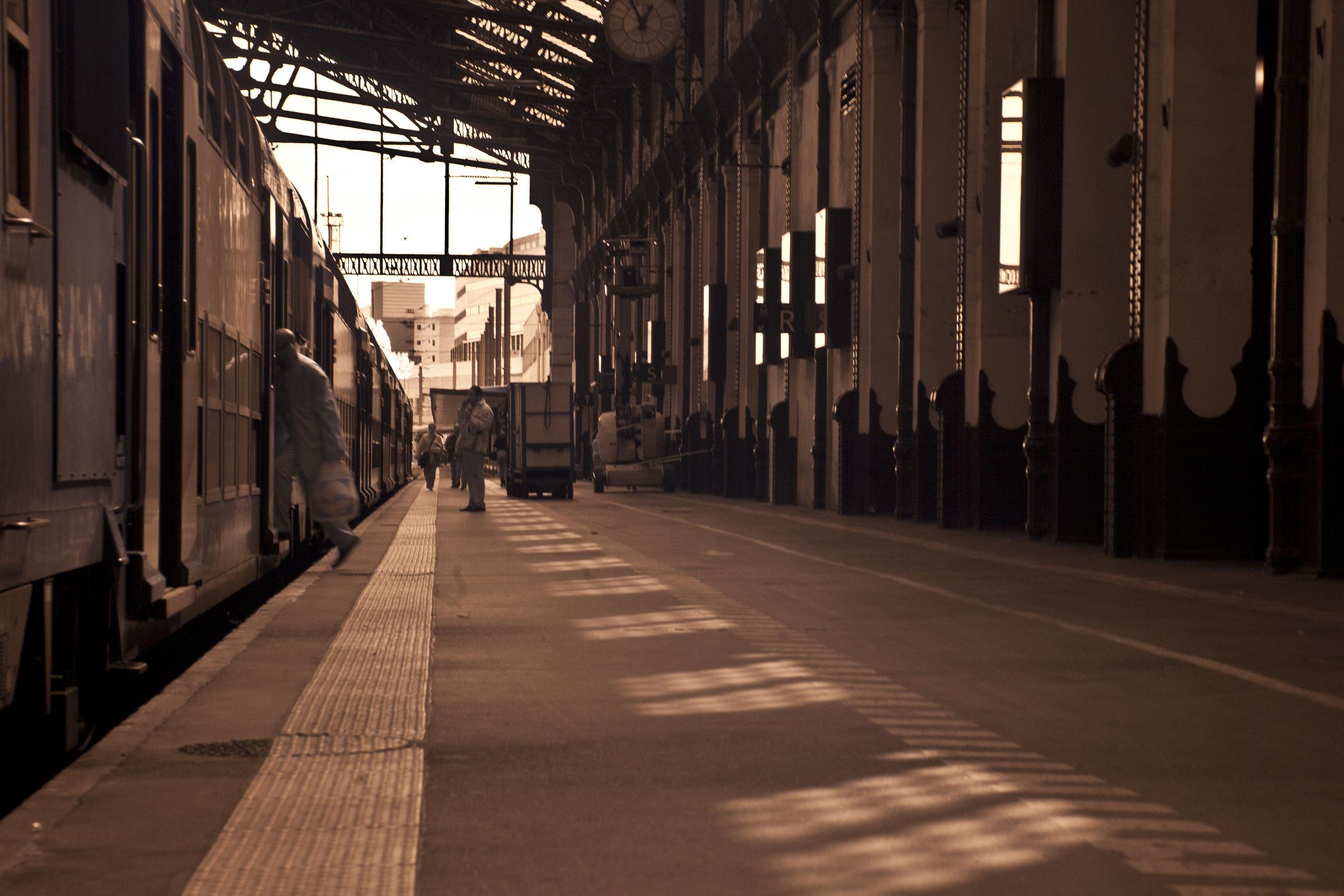 Leaving Train.jpg