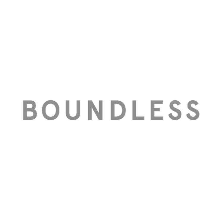 boundless.png