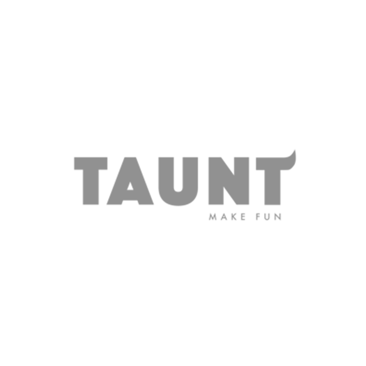 taunt.png