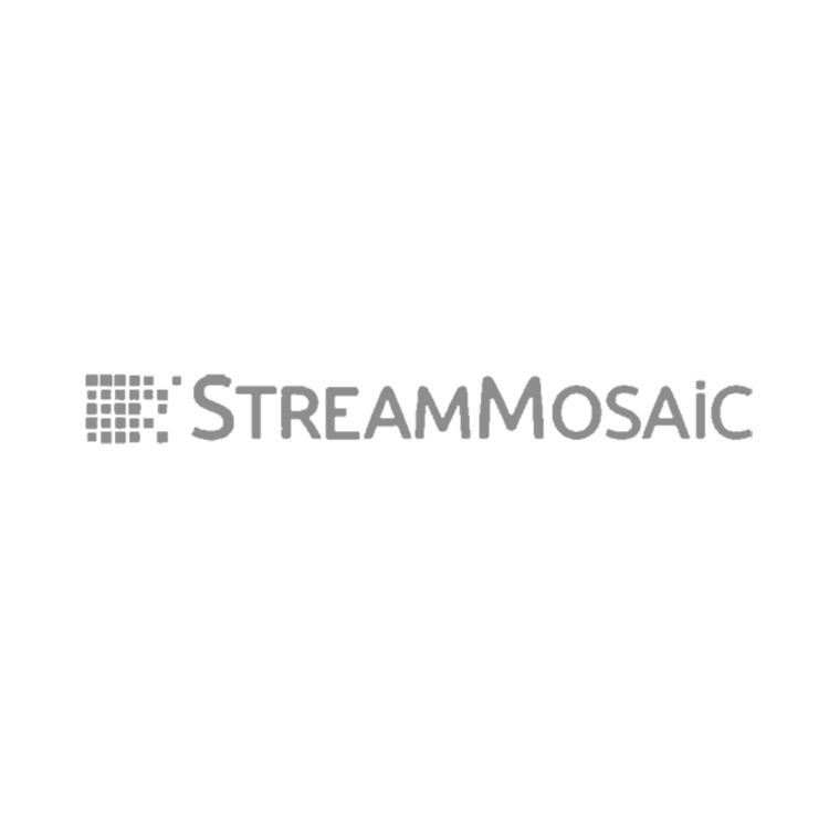 stream_mosaic_red.png