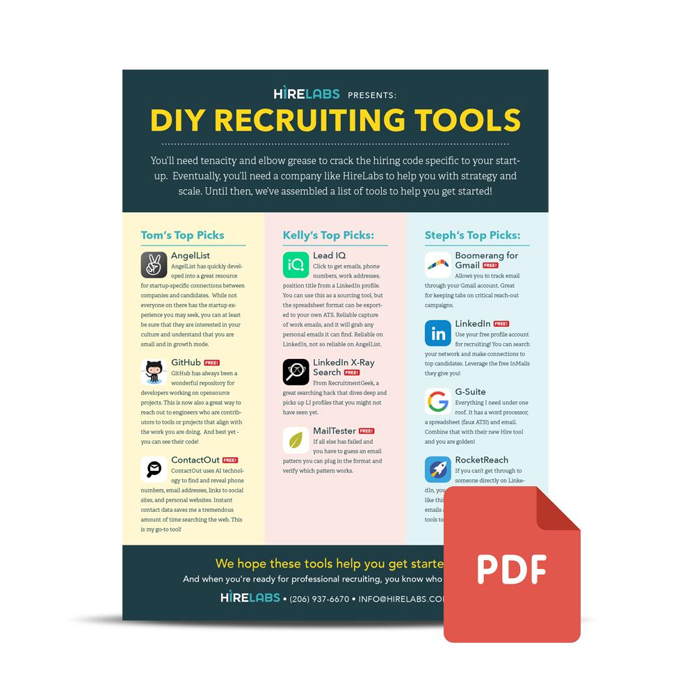 Productivity-Tools-v5.jpg