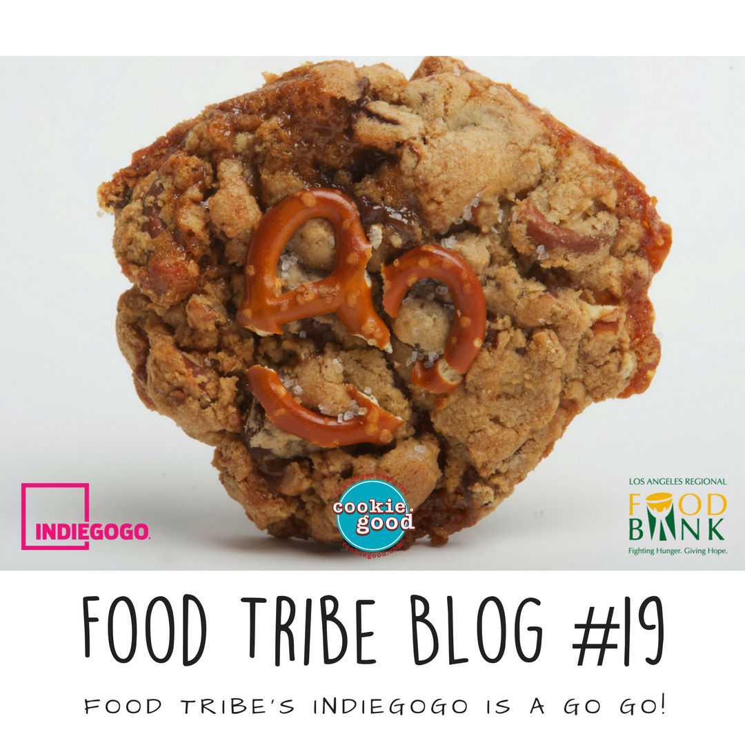 Food Tribe Blog #19.png