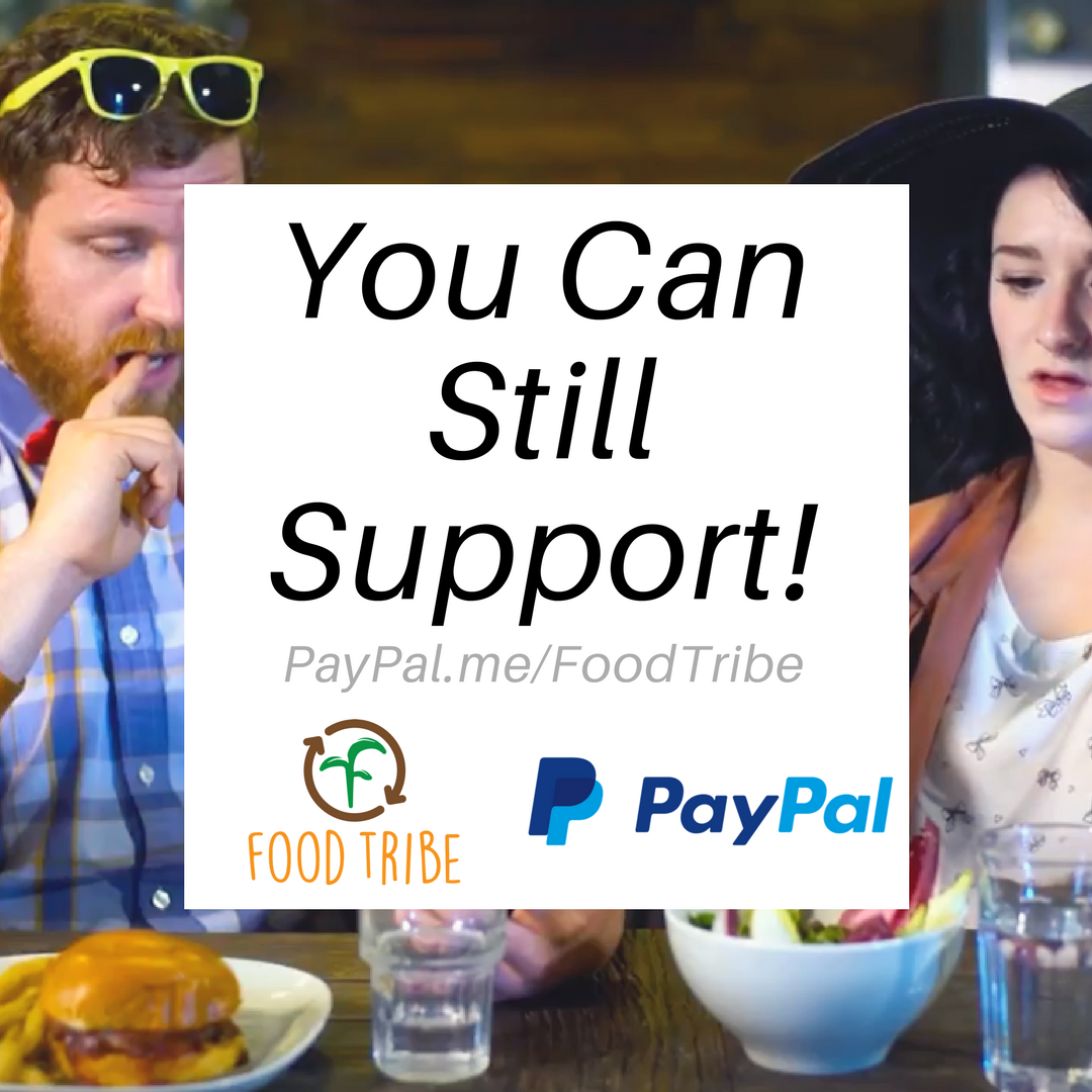 food tribe indiegogo los angeles area restaurant reviews you can still support.png