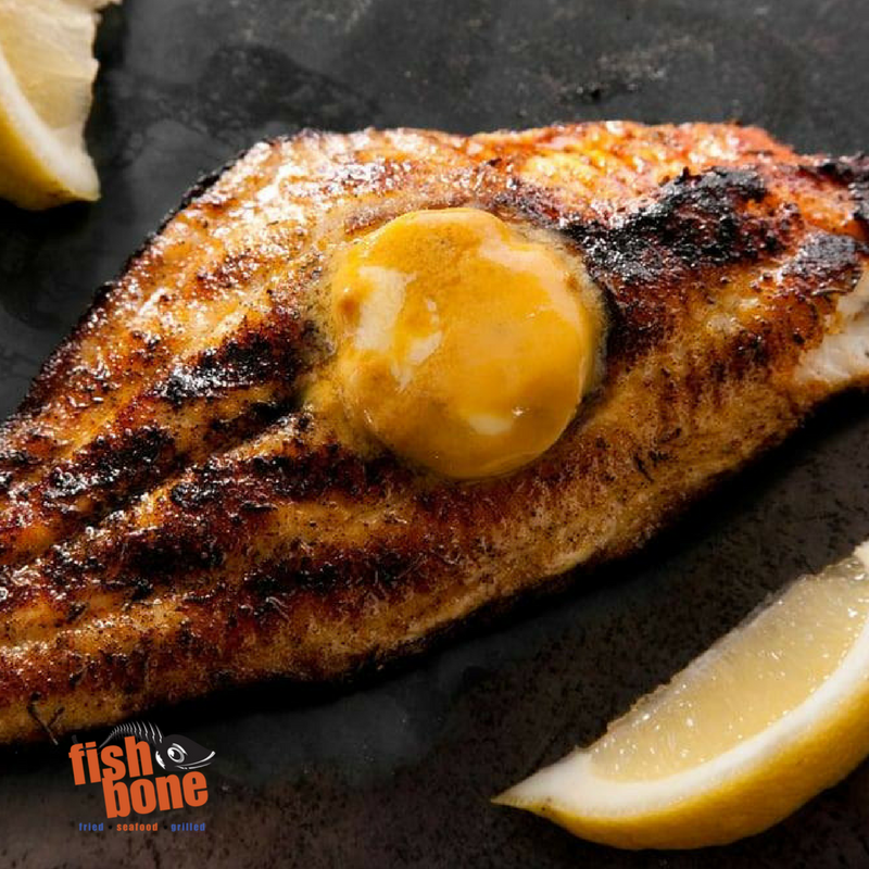 fishbone food tribe los angeles restaurant review seafood tarzana reseda.png