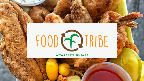 food tribe gift card homepage.png