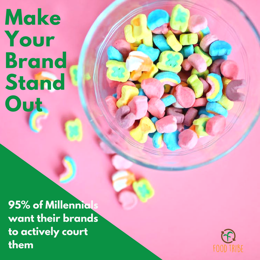 millennials want brands to court them.png