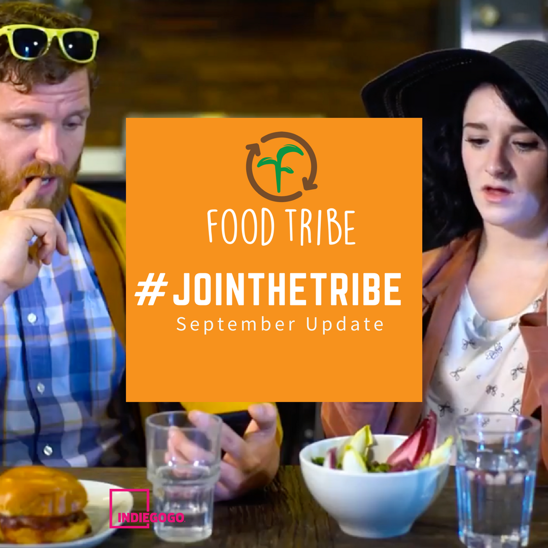 #JointheTribe September Update.png