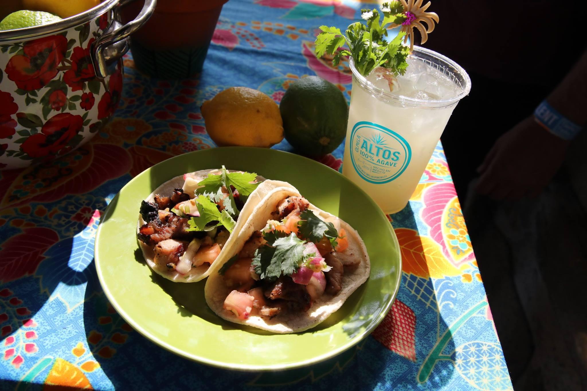 Taste Talks Los Angeles tacos.jpg