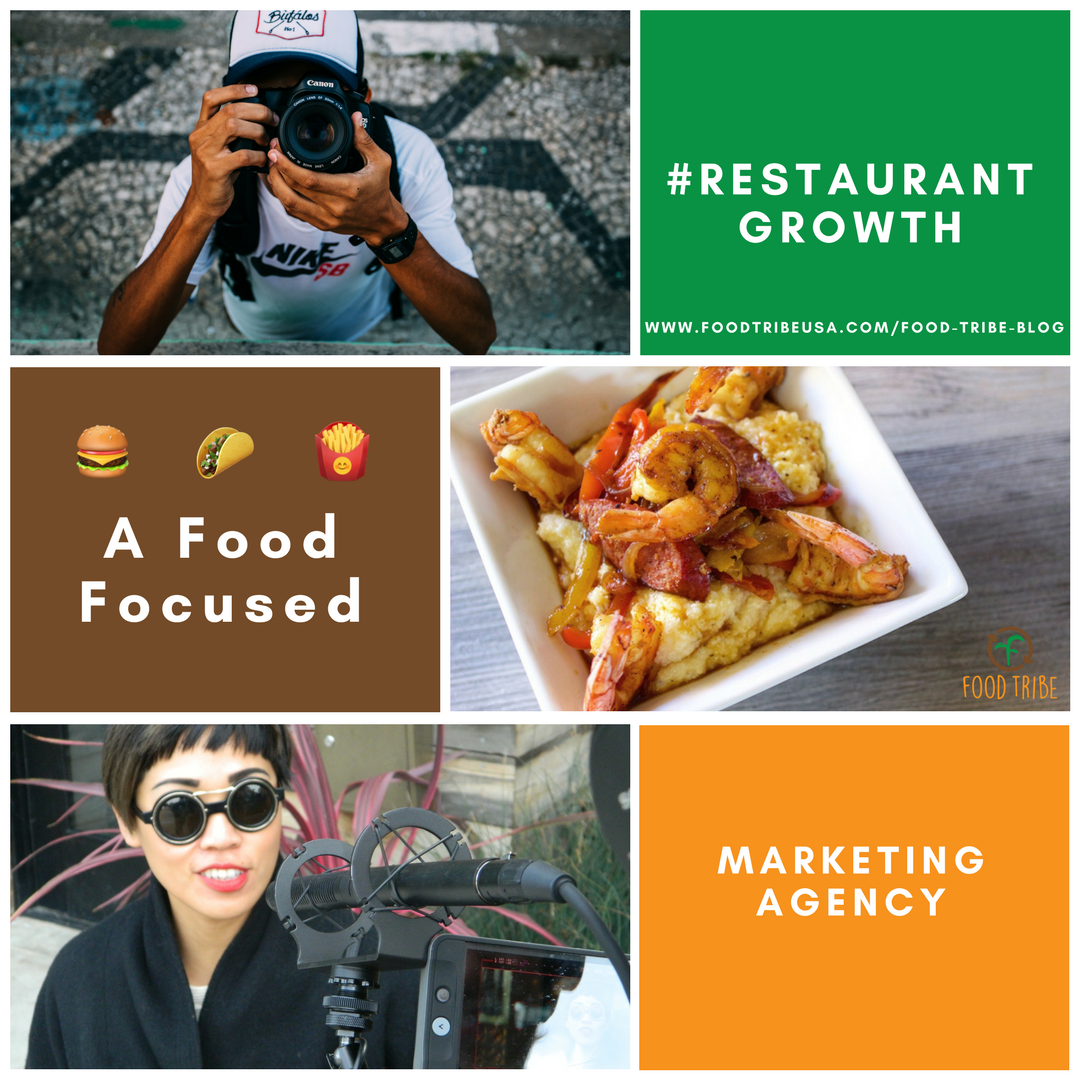 #restaurant growth a food focused los angeles marketing agency for restaruants cafes coffeeshops eateries and more.png