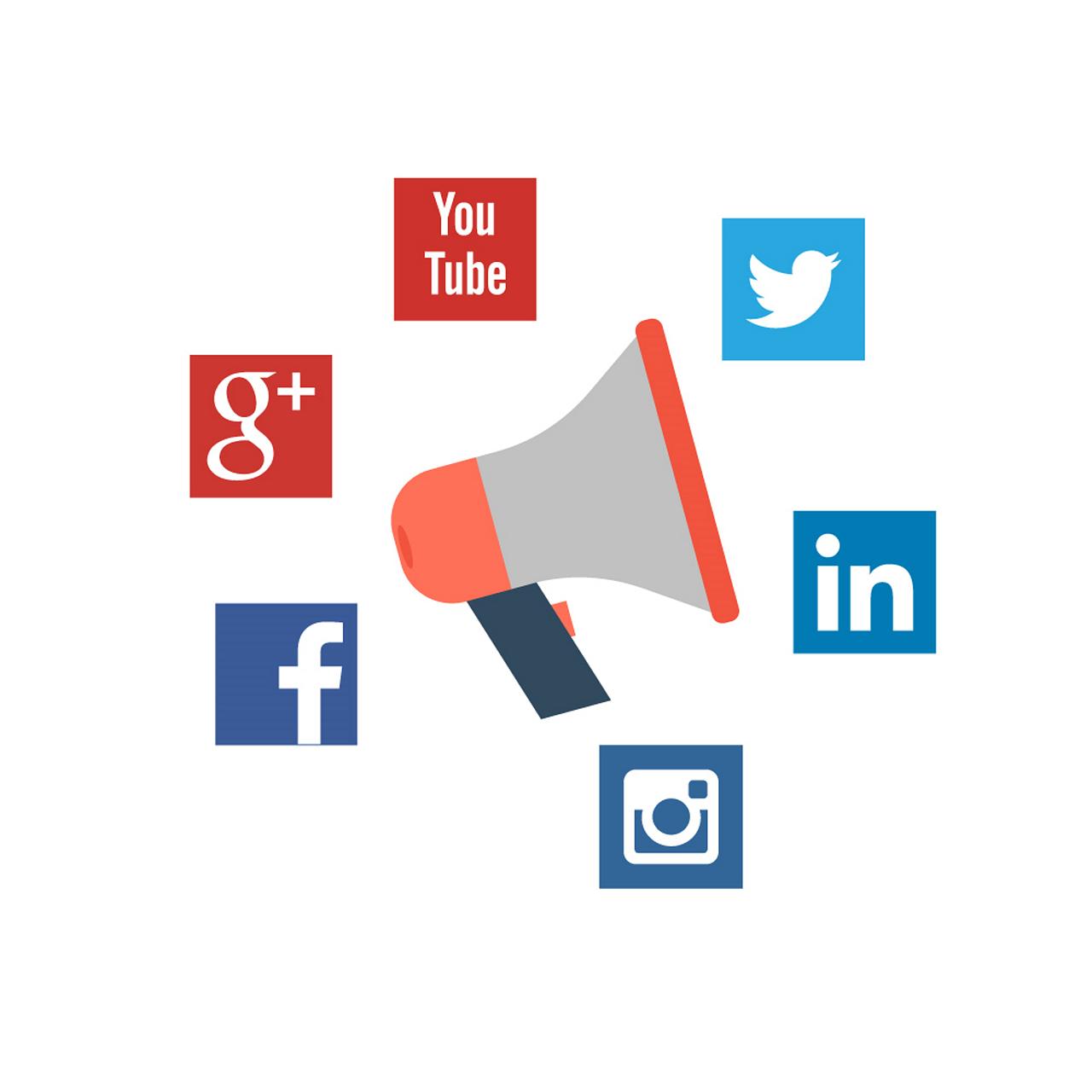 digital marketing #restaurantgrowth marketing agency.png