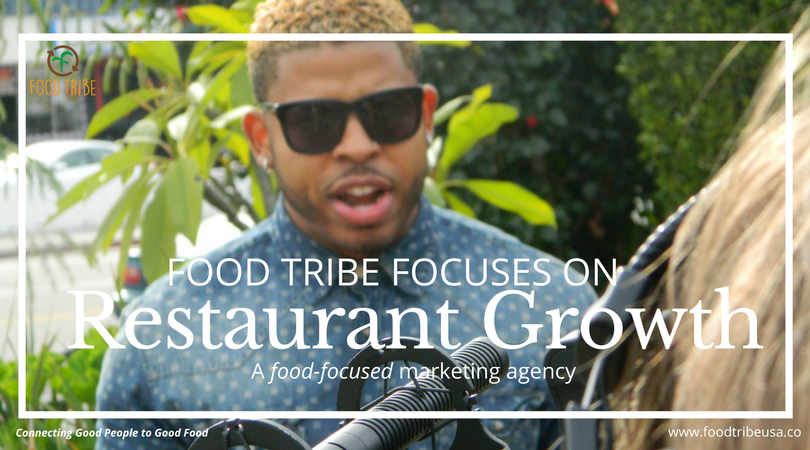 restaurant growth marketing agency food tribe los angeles.png